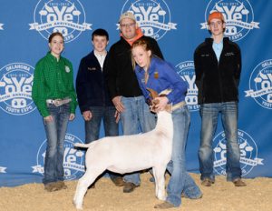 3-results-15_oye_morganbooth