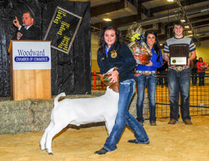4-results-15_woodward_darcywhitley_grandwether