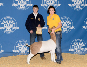 5b-results-15_oye_darcywhitley_premiumsale_paint